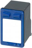 Alternativ Tinte ersetzt HP 22 / C9352AE, ca. 565 S., farbig