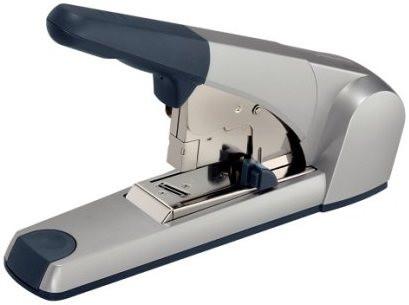 Heftgerät bis 120 Blatt Leitz silber (5553-00-84) Superheftgerät