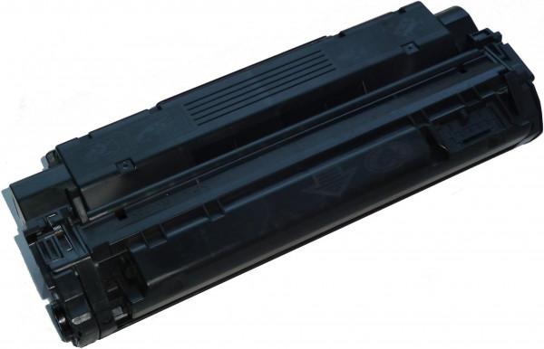 Alternativ Toner ersetzt HP C7115X / Q2613X, ca. 4.000 S., schwarz